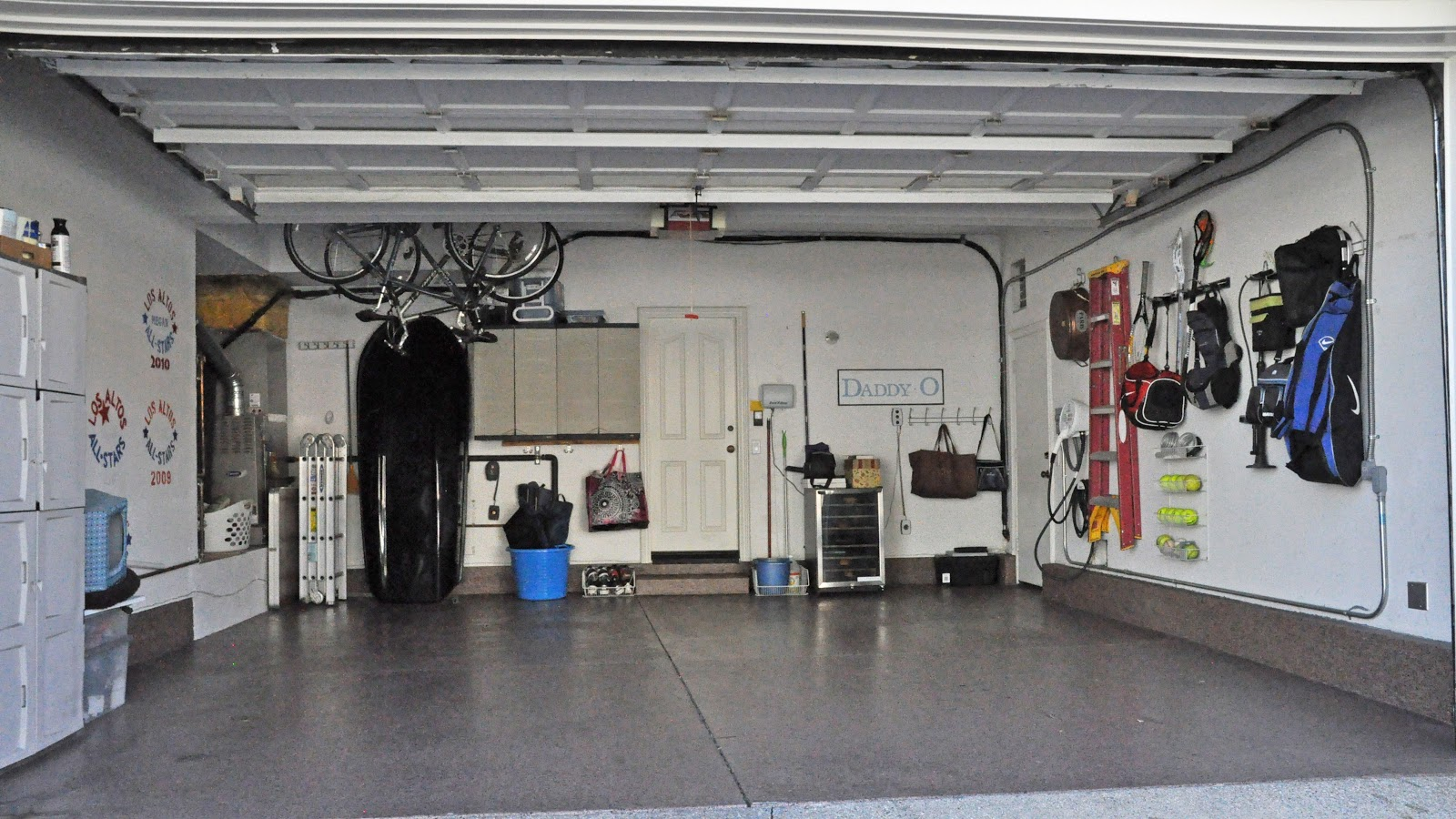 Best Garage Builders from Chicagoland