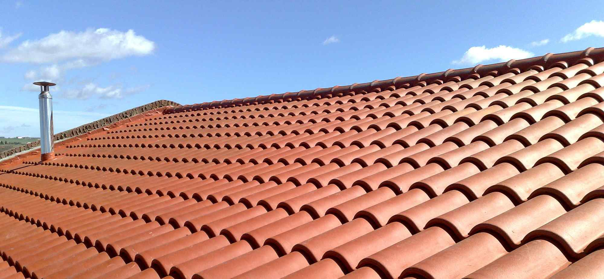 Perfect roofing materials for your house
