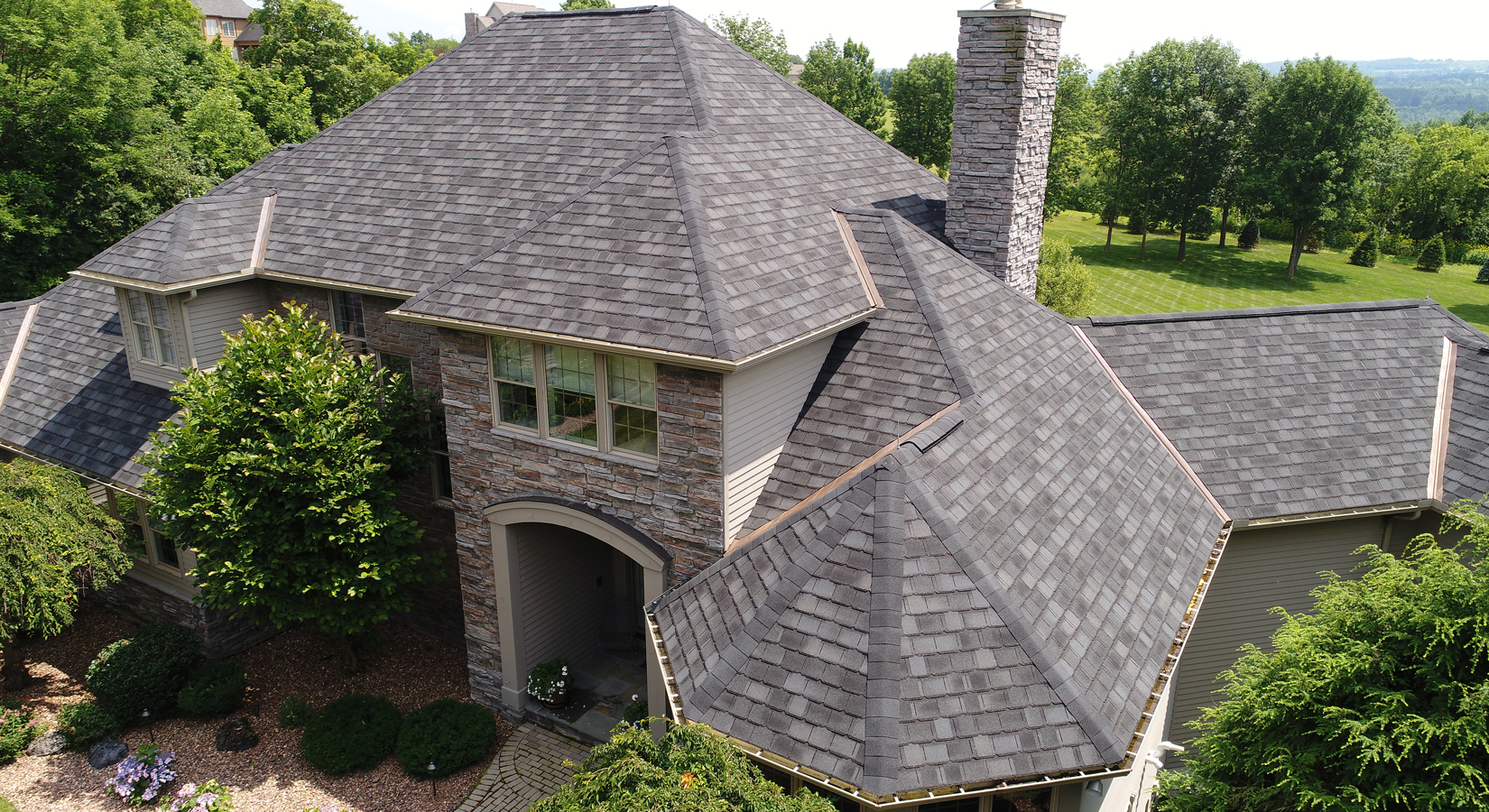 Eco-Roofing-Contractors-Chicago
