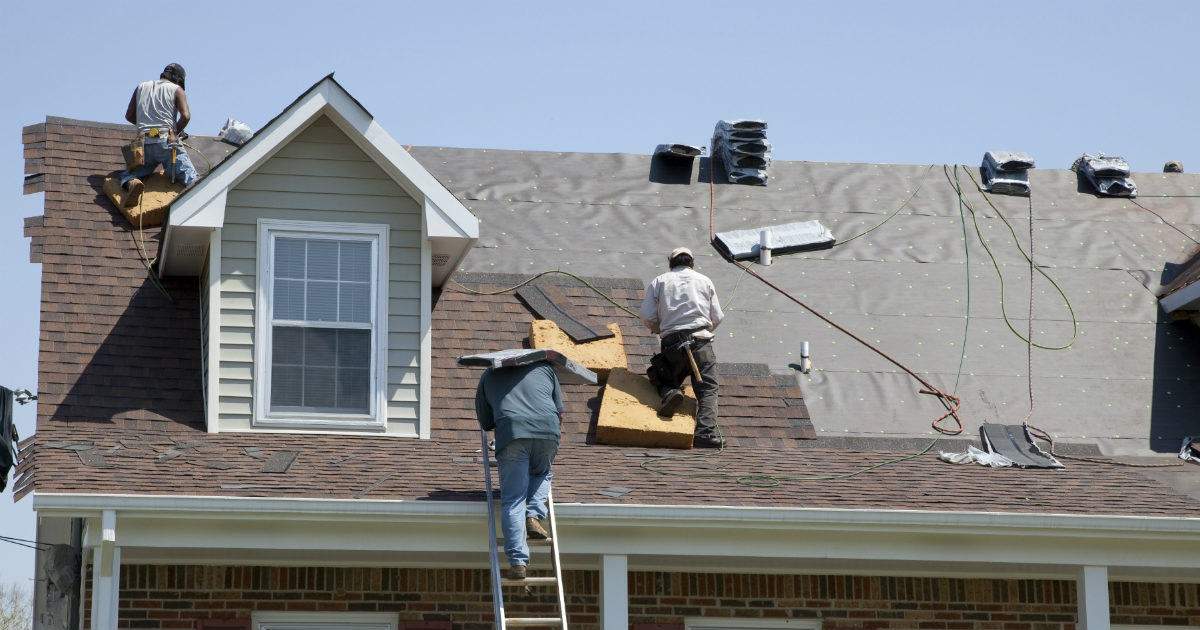 NICO-Roofing-Company-Naperville